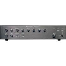 Toa Electronics A-912mk2 Mezclador/amplificador 8 Canales