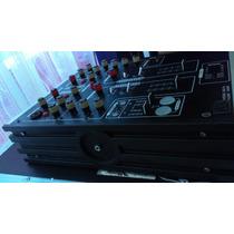 Mixer Urei.soundcraff.profesional