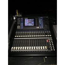 Mezcladora Digital Yamaha Ls9-16 Excelente Estado