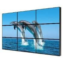 Asesoria Para Video-wall 2x2 3x2 3x3 Sky-hd Cablevision