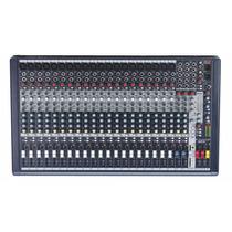 Soundcraft Mfxi-20 Mezclador De Sonido Mfxi20