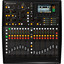 Mezcladora Digital Behringer X32 Producer