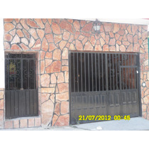 Piedra Laja Roja (tlayua)