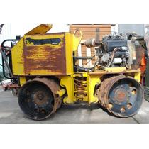 Motores Hidraulico Pedir Precio Rodillo Wacker Rt 820, Rt560