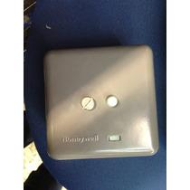 Honeywell Control De Flama R47951016