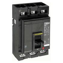 Interruptor Termomagnetico 3x800 Square D