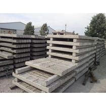 Postes De Concreto Reforzado S.c.t. (15x15x180)