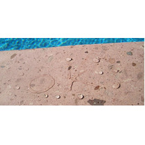 Piedras Naturales, Marmol, Cantera, Granito, Recinto, Slate.