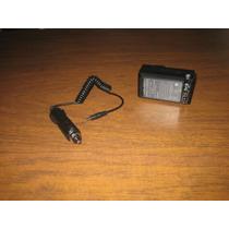 Cargador Para Bateria Sokkia Bdc46 No Topcon