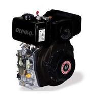 Motor Diesel 8.5hp 1800rpm Marca Olinko