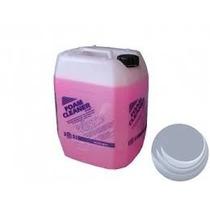 Limpiador Para Serpentin Foam Cleanner 20 Litros Nuevo