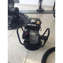 Vibrador De Concreto Motor Robin Subaru 5 Hp Cicote 6 Metros