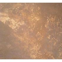 Dye Colorante Para Concreto A Base De Silicato 100%ecologico