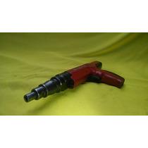 Pistola Impacto P/fijación Gram-bel Bg-350a No Hilti