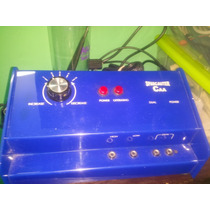 Electrocauterio Para Consultorio