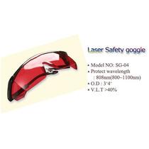 Lentes Protectores Ipl,cavitacion, Laser,accesorios Spa Maa