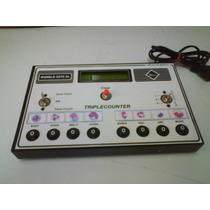 Contador De Celulas Electronico Para Laboratorios Clinicos
