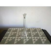 Matraz Volumetrico De 100 Ml 10 19