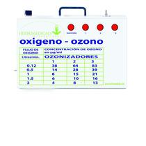 Ozonizador Para Uso Medico