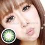 Pupilentes Asiáticos, Circle Lens, Anime, Originales Vs!