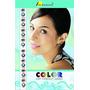 Pupilentes Soft Contact-4 Pares A 160 Pesos,hay Mayoreo Tamb
