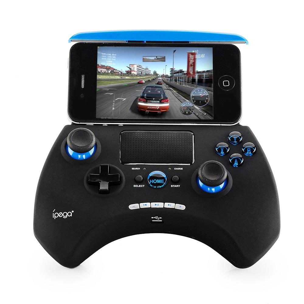 control-bluetooth-ipega-pg-9028-touch-pad-inalambrico-androi-21583-MLM20213849628_122014-F - CAPCOM contempla el mercado de juegos para móviles - Hablemos de Juegos