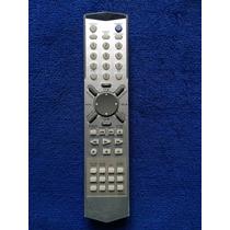 Control Para Tv R-52r24