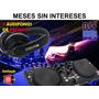 Stelpro Controlador Dj Mixer Portatil,2 Canales + Virtual Dj