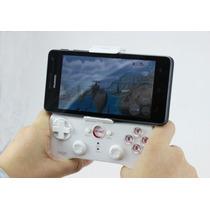Control Inalámbrico Iphone 4 5 Samsung Galaxy S4 S3 S2 Ipega