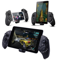 Gamepad Mando Bluetooth Control Ipega Tablet Ipad Android