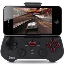 Control Juegos Bluetooth Ipega P