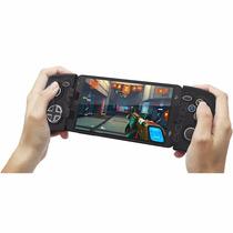 Phonejoy Basico Control De Juego Bluetooth Para Android Cel
