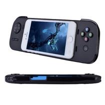 Envio Gratis Control Joystick Logitech Iphone 5 + Bateria