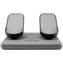 Ch Productos Pro Pedals Usb Flight Simulator Pedales (300-11