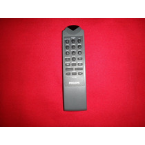 Philips Rh 6820/01 Audio System Remote Cont
