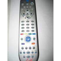 Control Remoto Universal Aprende Lucesx10 Mouse Lola Pc