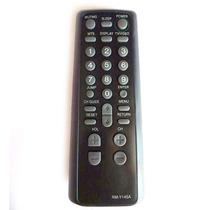 Control Remoto Universal Pa Televisores Alto Alcance