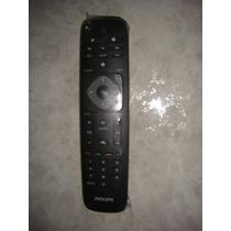 Control Remoto Philips Television Lcd 19 A 32 Original