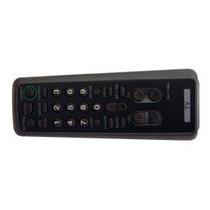 Control Remoto Universal Para Televisiones Sony Nv7