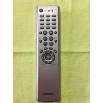 Control Para Teatro En Casa Samsung 01169c