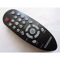 Control Remoto Samsung Original, Modelo Ak59-00103c