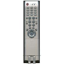 Control Remoto Samsung Origin Home Theater Ht-sk5 Ah5901169u