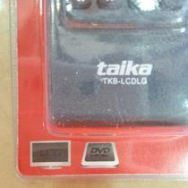 Control Remoto Tv Lcd Lg Y Dvd Directo Sin Programar!
