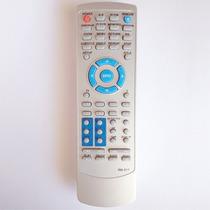 Control Remoto Universal Televisor Daewoo - Alto Alcance