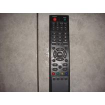 Control Remoto Para Tv Mitsui Para Pantalla Hme-8mit