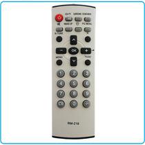 Control Remoto Especial Para Tv - Alto Alcance