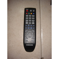 Control Samsung Blu Ray Player Original Ak59-00113a
