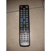 Control Samsung Tv Original Bn59-01069a