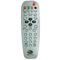Control Remoto Para Tv Marca Philco Dn8