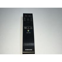 Samsung Smart Hub Control Con Microfono Tipo Mause Usado